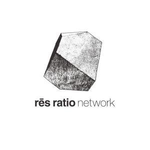 Res_Ratio_Network_Logo