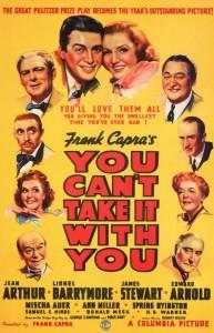 you-cant-take-it-with-you-movie-poster