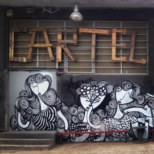 CARTEL2_s