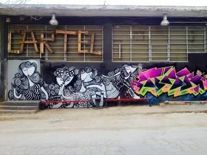 CARTEL3_s