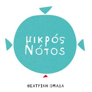 MIKROS NOTOS LOGO-2 (1)
