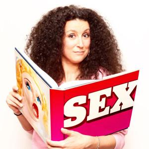 KVrana About Sex sq hi res