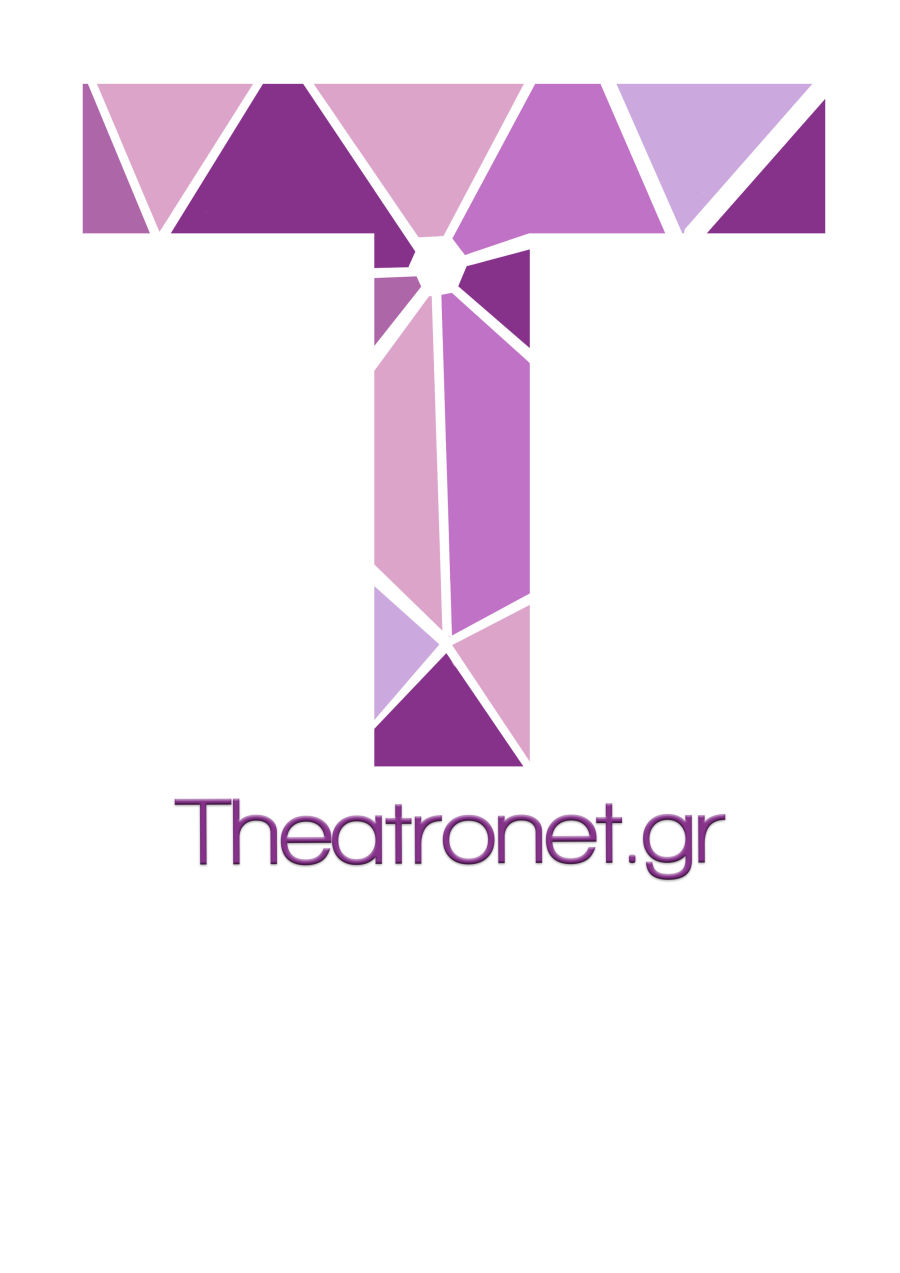 theatronet logo jpeg
