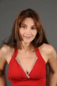 maria mallouchou foto 2