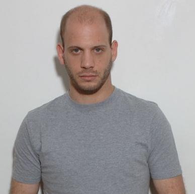 NikitasAnastopoulos