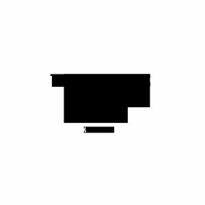 tempus-logo_black-1