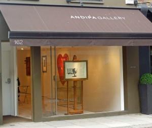 Andipa-Gallery-162-Walton-Street-London-SW3-2JL-Image-by-Homegirl-London-21