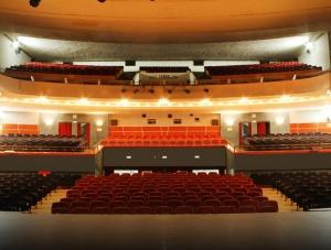 radiocitytheater_gallery01
