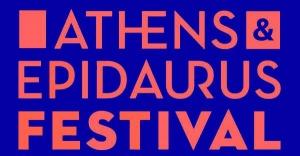 athens-epidaurus