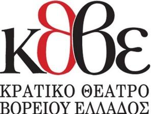 kthve-logo