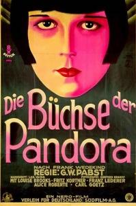 pandora-poster13a