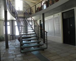 Μουσείο Ιάκωβος Καμπανέλλης_4