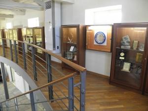 Μουσείο_Ιάκωβος Καμπανέλλης_Νάξος_3