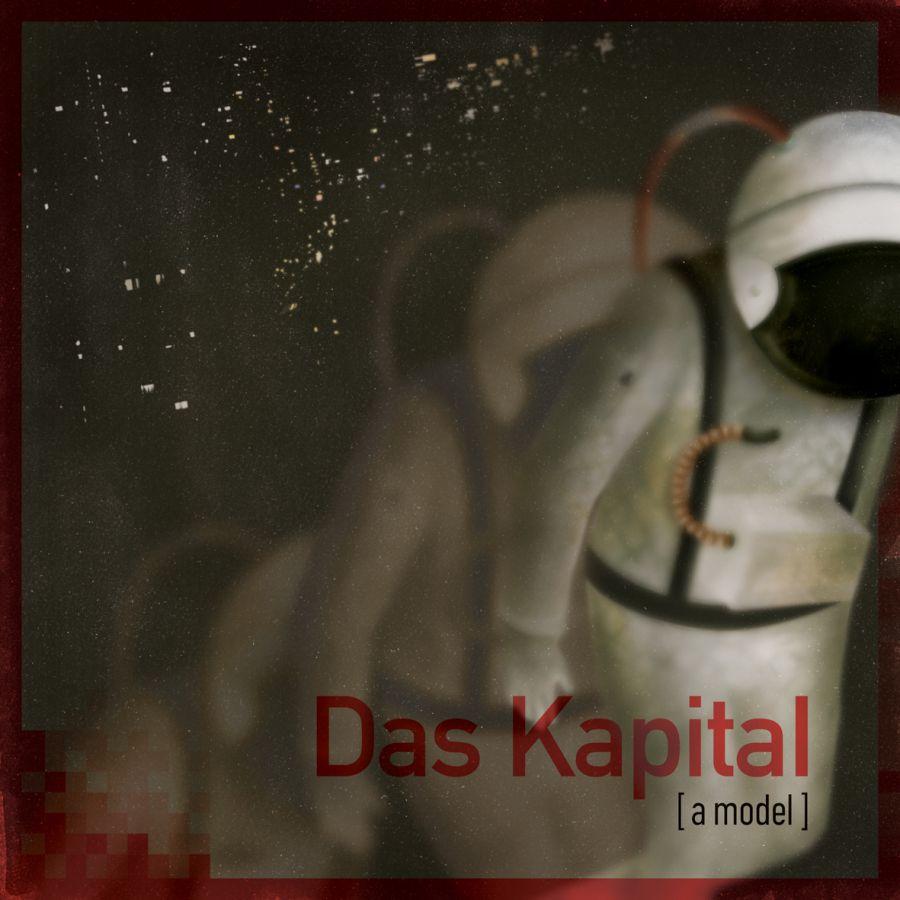 das-kapital-a-model_rgb