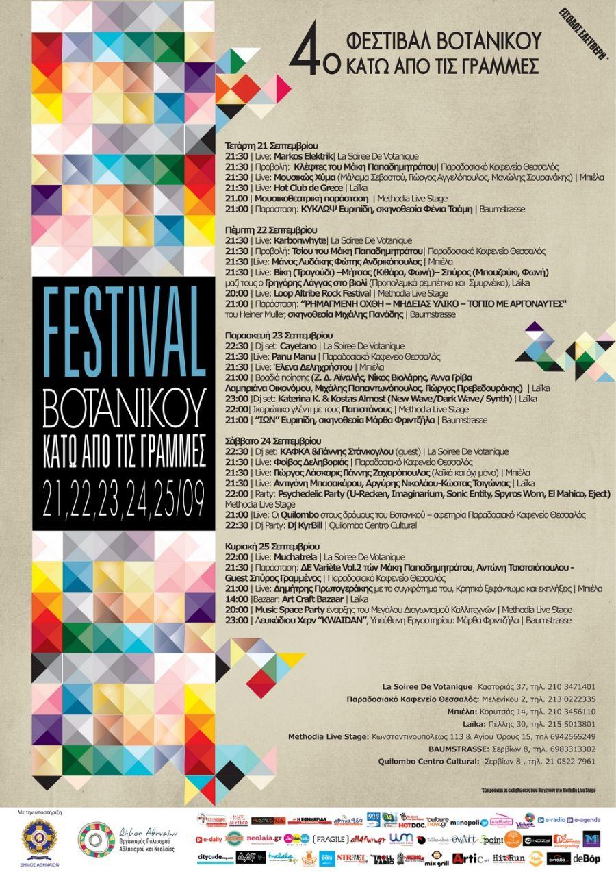 festvotanikos_poster