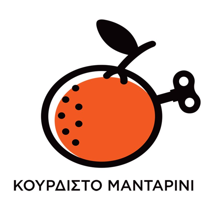 kourdisto_mantarini_800x800px