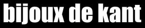 bijoux-de-kant-logo-black