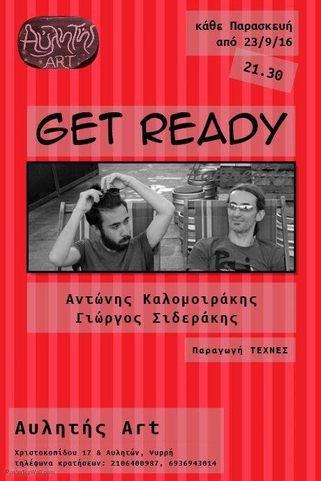 get-ready-afisa