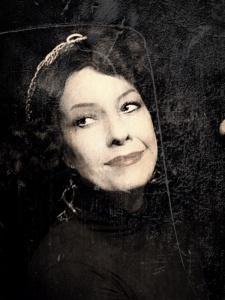 Ρόζα Εσκενάζυ. Η βασίλισσα του ρεμπέτικου