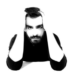 alex-mentis-portrait-4