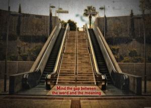 mind-the-gap-photo-1