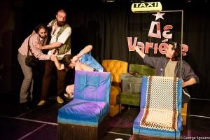 variete-vol-2-0157