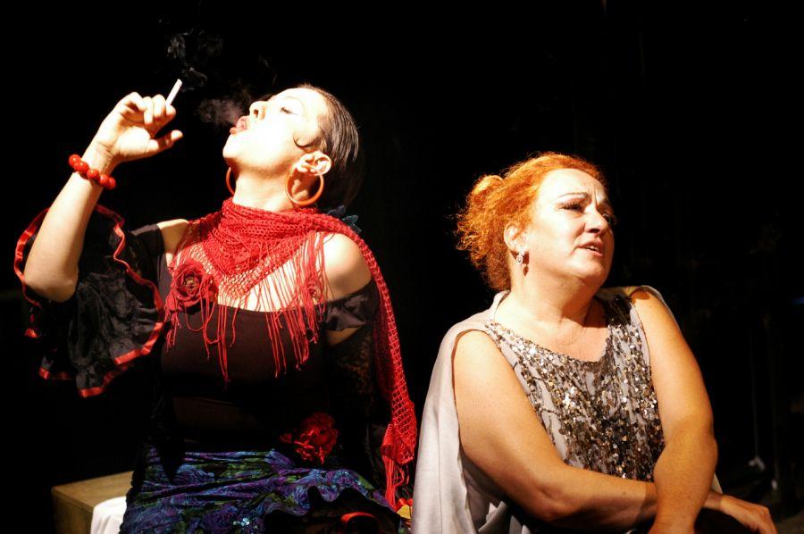 manouel-veiza-el-canto-de-la-sirena2-autor-manuel-veiga-premi-manuel-de-pedrolo-tarrega-teresa-urroz-xus-estruch-teatro-teatre