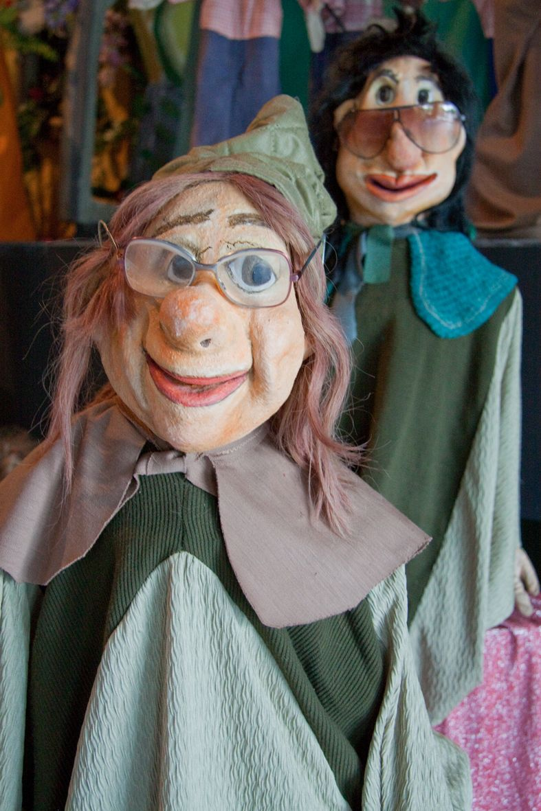 puppeteria-photo_8