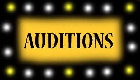 admin-auditions