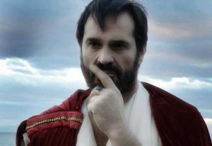 Αυτοκράτωρ Ανδριανός (1)