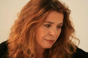 Ιωάννα Γκαβάκου.jpg 1