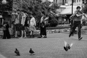 omada-kinitiras_fotografia-tassos-venetsanopoulos_