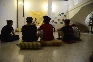seminario_theatrikou_paixnidiou_ket_7