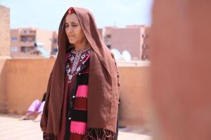 Ottof1 (c) Hasnae El Ouarga _ Compagnie O_p