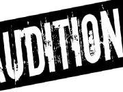 auditions_generic_d8c55f9f9d02b31e2b1cc5873d529c0a-180x135