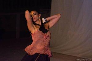 photo_didw_lydia_lithos