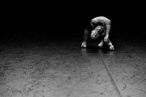 Σεμινάριο τεχνικής σύγχρονου χορού με την Πέρσα Σταματοπούλου