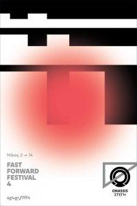 FFF4_poster