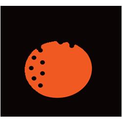 kourdistomantarini-logo