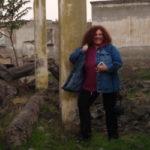 Εικόνα προφίλ του/της Σοφιαννα