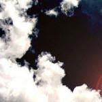 Εικόνα προφίλ του/της Φωτεινή